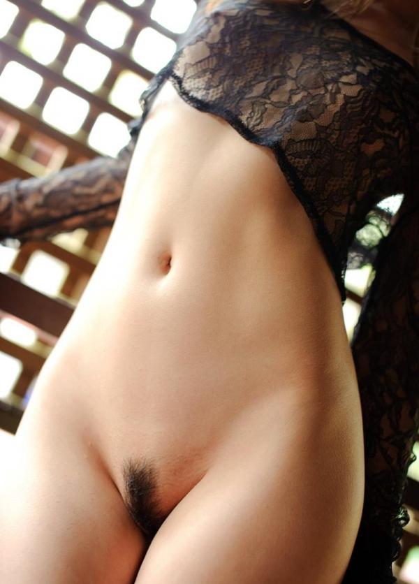 懐かしのエロス 加藤リナ 伝説の美微乳美尻エロ画像70枚の016枚目