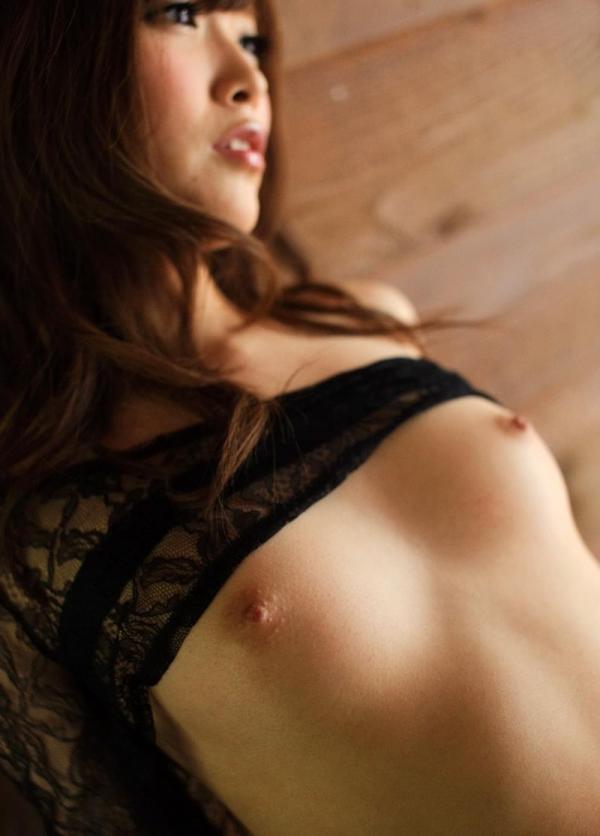 懐かしのエロス 加藤リナ 伝説の美微乳美尻エロ画像70枚の020枚目