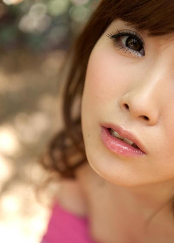 懐かしのエロス 加藤リナ 伝説の美微乳美尻エロ画像70枚の050枚目