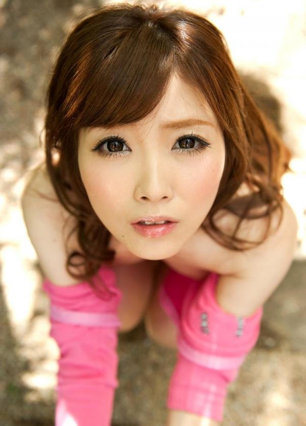 懐かしのエロス 加藤リナ 伝説の美微乳美尻エロ画像70枚の052枚目