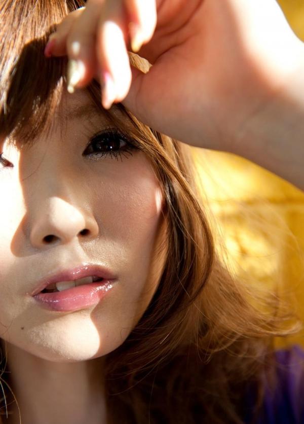 懐かしのエロス 加藤リナ 伝説の美微乳美尻エロ画像70枚の058枚目