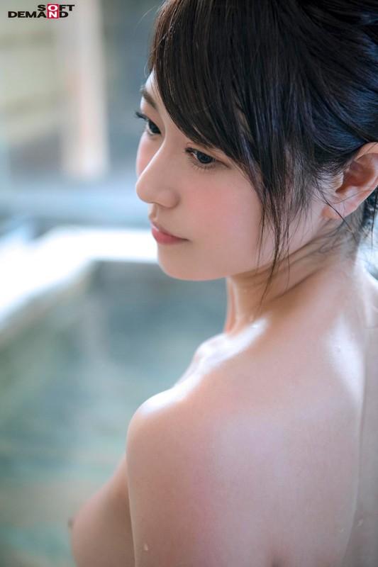 イキ狂う人妻 加藤沙季(かとうさき)34歳エロ画像66枚のa002枚目
