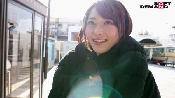 イキ狂う人妻 加藤沙季(かとうさき)34歳エロ画像66枚のa010枚目