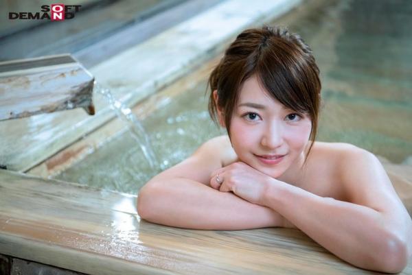 イキ狂う人妻 加藤沙季(かとうさき)34歳エロ画像66枚のa011枚目