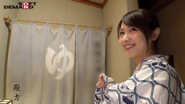 イキ狂う人妻 加藤沙季(かとうさき)34歳エロ画像66枚のa015枚目