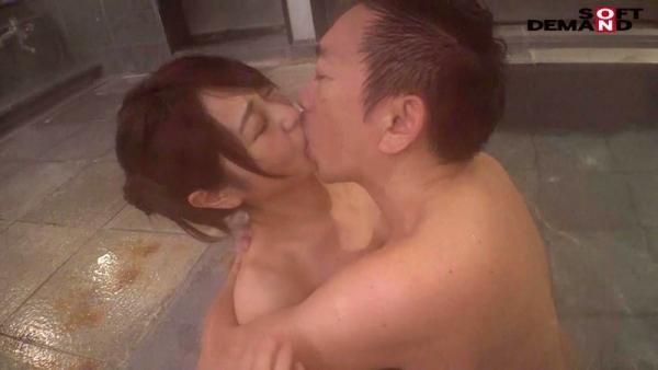 イキ狂う人妻 加藤沙季(かとうさき)34歳エロ画像66枚のa016枚目