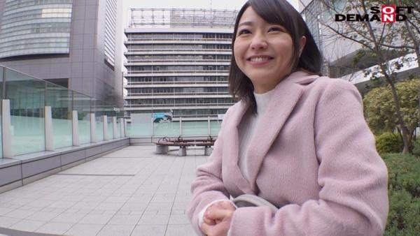 イキ狂う人妻 加藤沙季(かとうさき)34歳エロ画像66枚のb002枚目