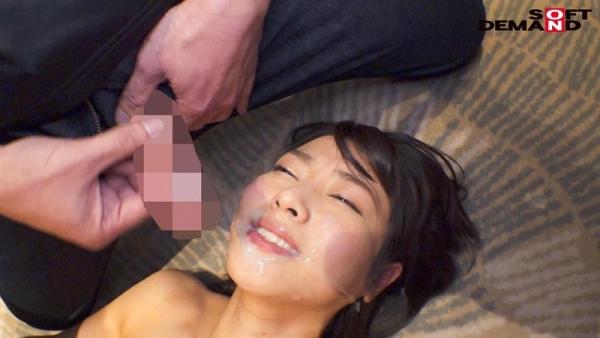 イキ狂う人妻 加藤沙季(かとうさき)34歳エロ画像66枚のb003枚目