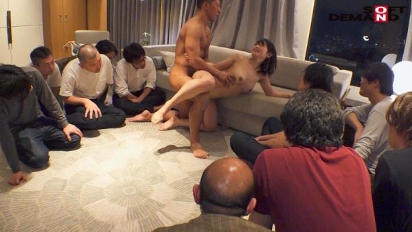 イキ狂う人妻 加藤沙季(かとうさき)34歳エロ画像66枚のb013枚目