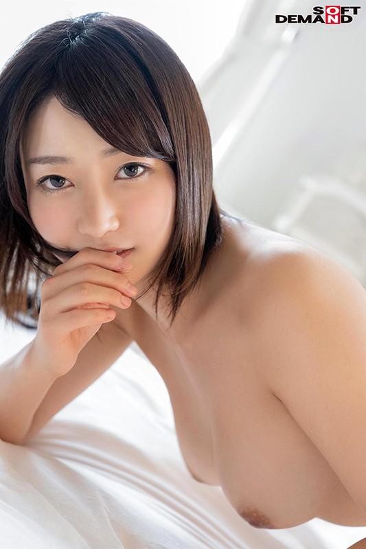 イキ狂う人妻 加藤沙季(かとうさき)34歳エロ画像66枚のc012枚目