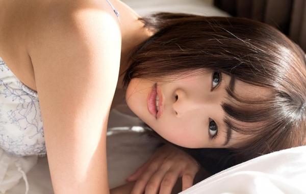 河合あすな スレンダー爆乳美女ヌード画像140枚の024枚目
