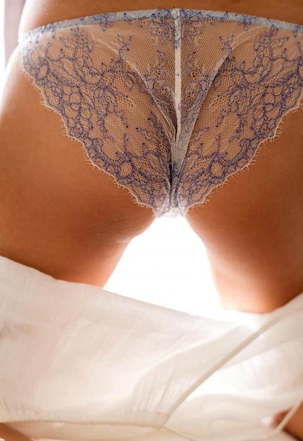 河合あすな スレンダー爆乳美女ヌード画像140枚の026枚目