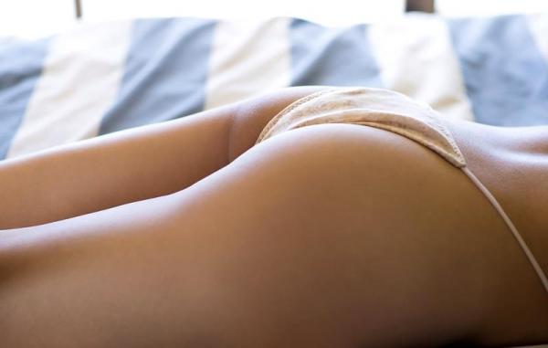 河合あすな スレンダー爆乳美女ヌード画像140枚の080枚目