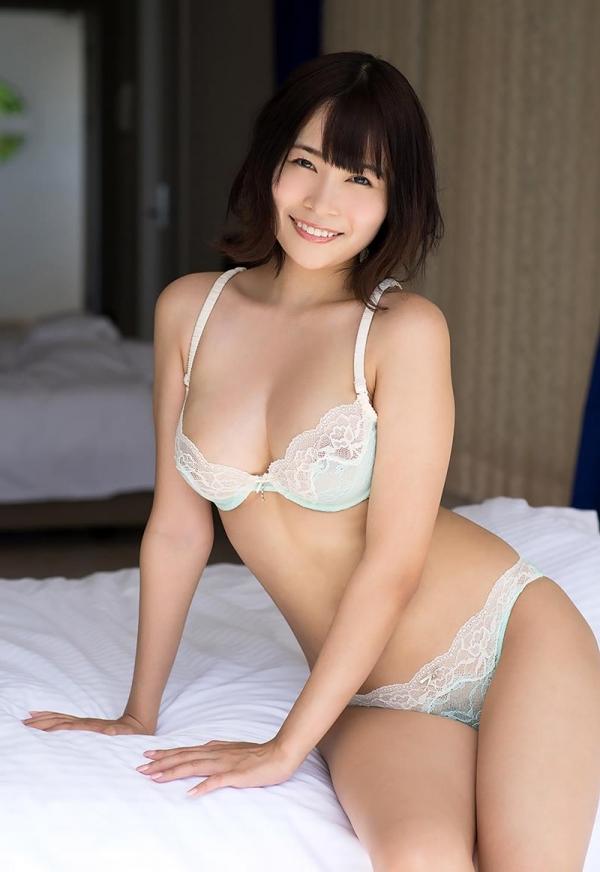 河合あすな スレンダー爆乳美女ヌード画像140枚の125枚目