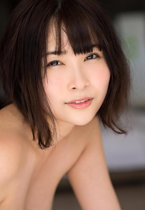 河合あすな スレンダー爆乳美女ヌード画像140枚の134枚目