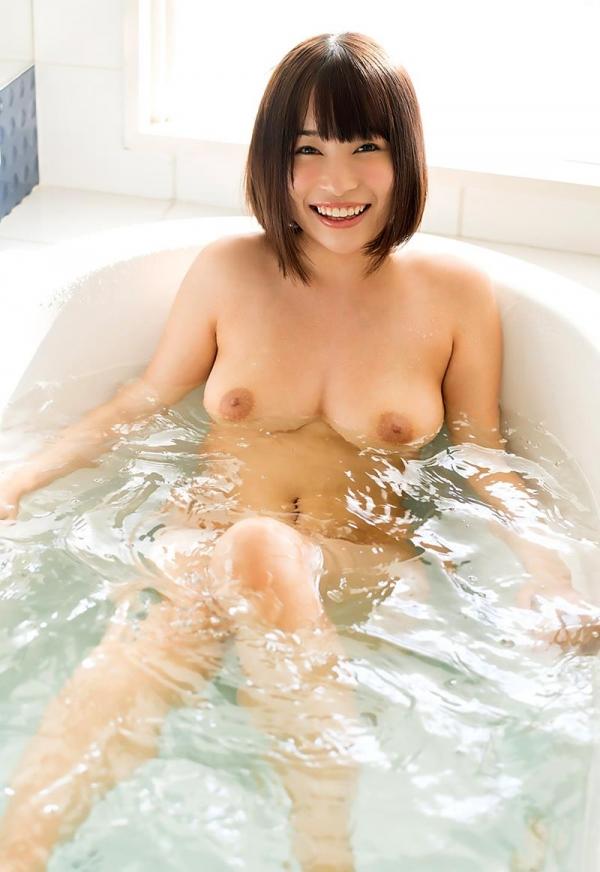河合あすな スレンダー爆乳美女ヌード画像140枚の136枚目