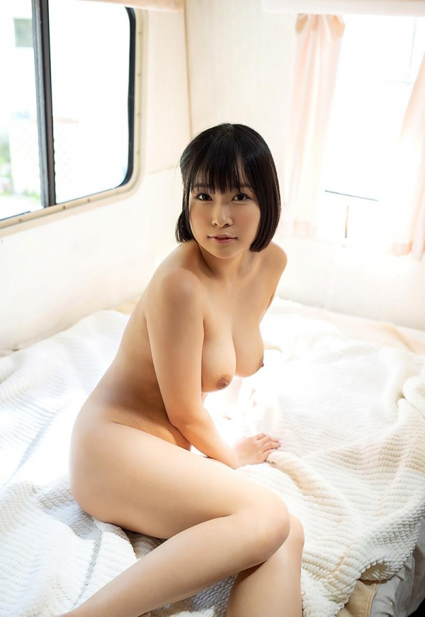 河合あすな 全裸すっぽんぽんオールヌード画像70枚のb02枚目