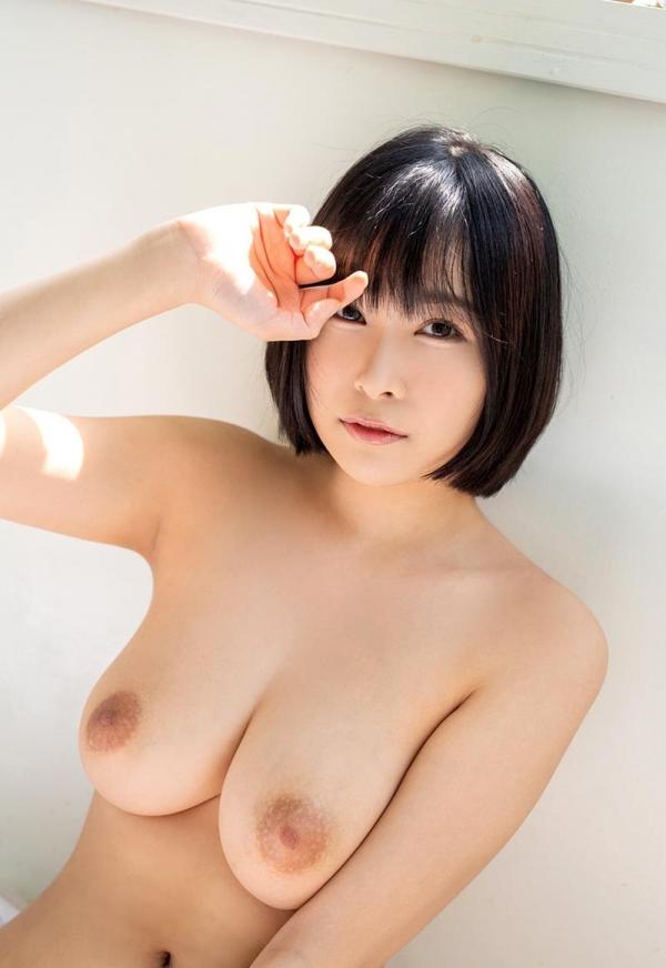 河合あすな 全裸すっぽんぽんオールヌード画像70枚のb18枚目