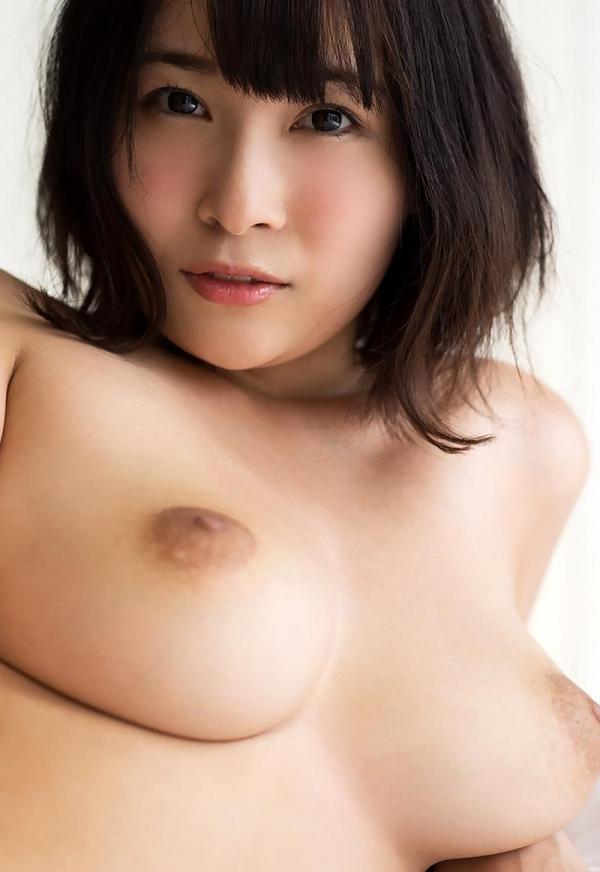 河合あすな 弾ける笑顔の神乳Hカップ美女エロ画像54枚のb06枚目