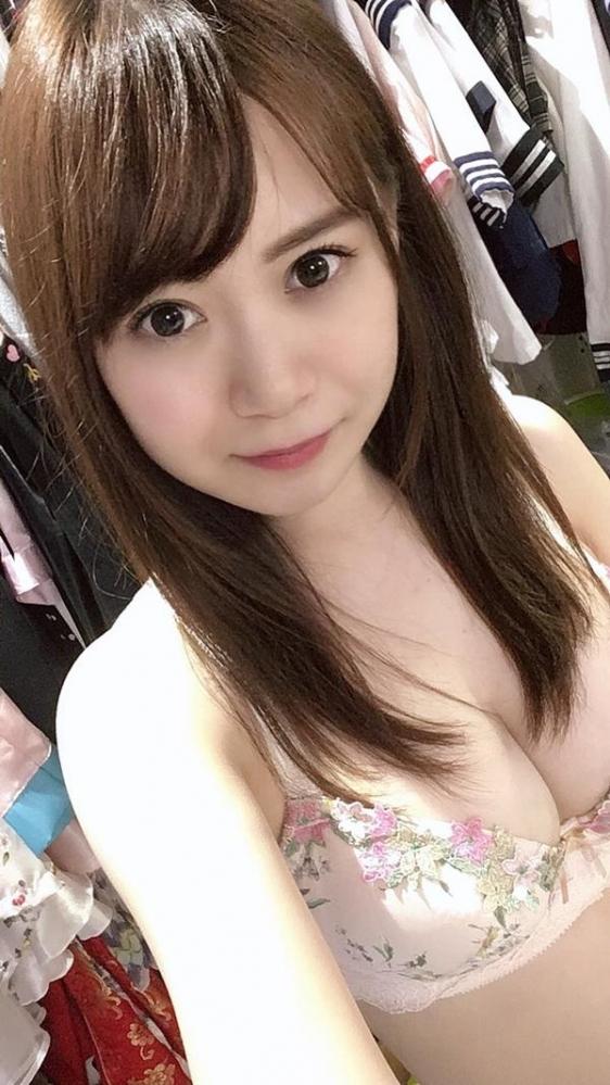 河合ののか S-Cute Nonoka エロ画像67枚のa01枚目