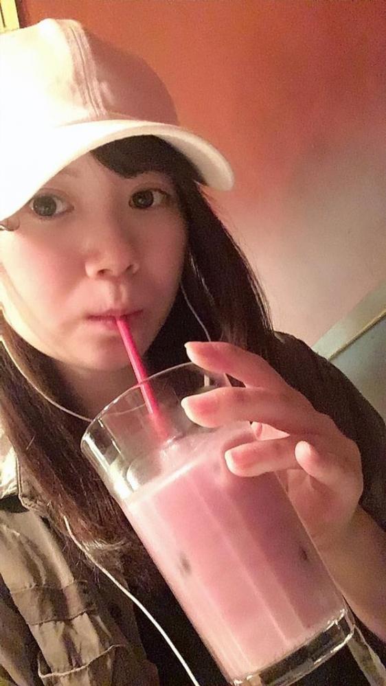 河合ののか S-Cute Nonoka エロ画像67枚のa05枚目