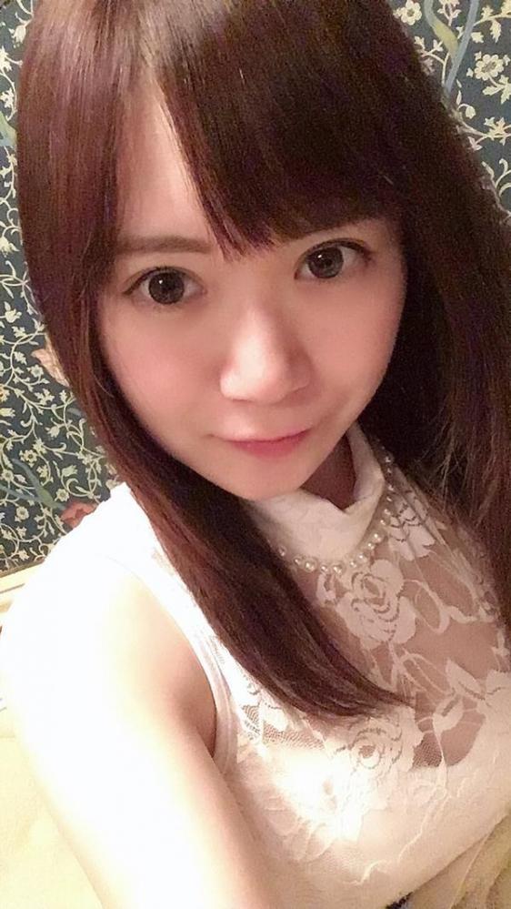 河合ののか S-Cute Nonoka エロ画像67枚のa06枚目