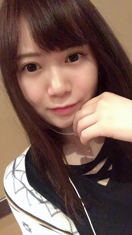 河合ののか S-Cute Nonoka エロ画像67枚のa07枚目