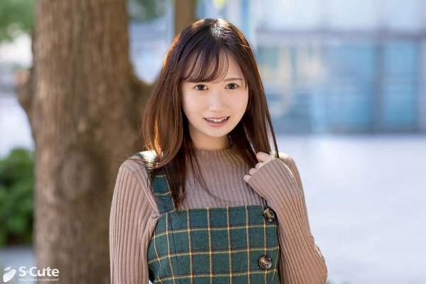 河合ののか S-Cute Nonoka エロ画像67枚のb01枚目