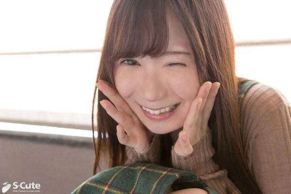 河合ののか S-Cute Nonoka エロ画像67枚のb02枚目