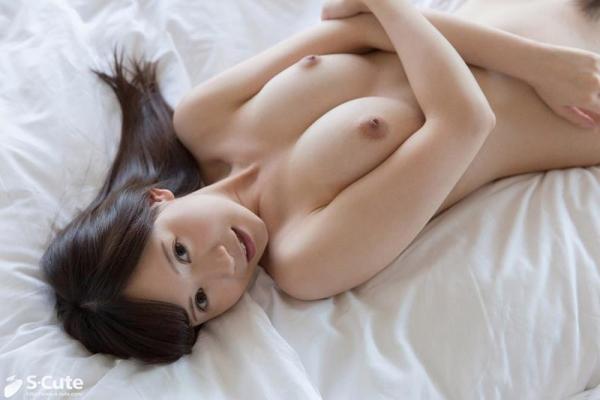 河合ののか S-Cute Nonoka エロ画像67枚のb04枚目
