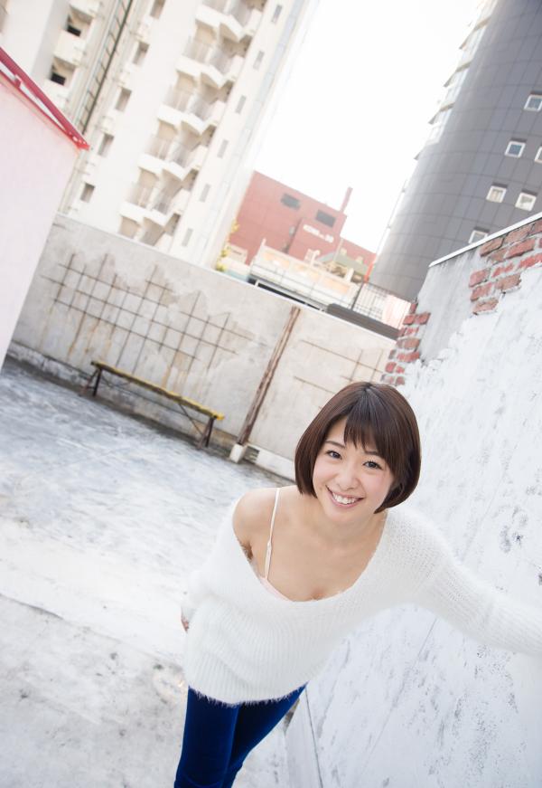 川上奈々美 かわかみななみ 画像 a003