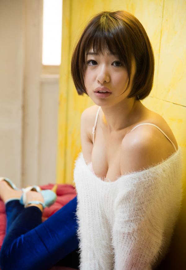川上奈々美 かわかみななみ 画像 a015