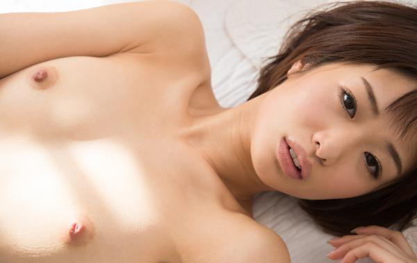 川上奈々美 かわかみななみ 画像 a026