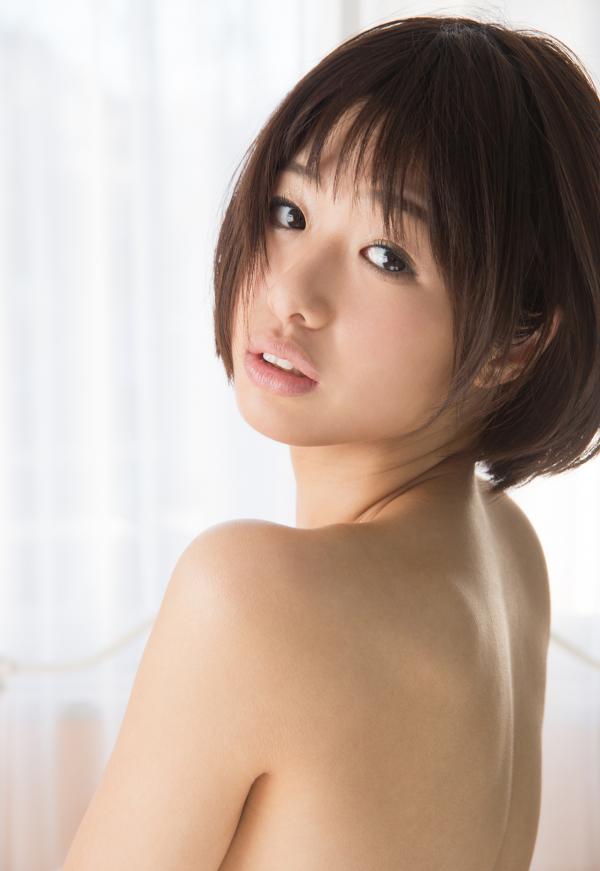 川上奈々美 かわかみななみ 画像 a036