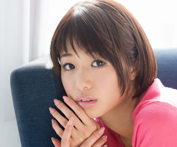 川上奈々美 エロかわいい美女ヌード画像123枚