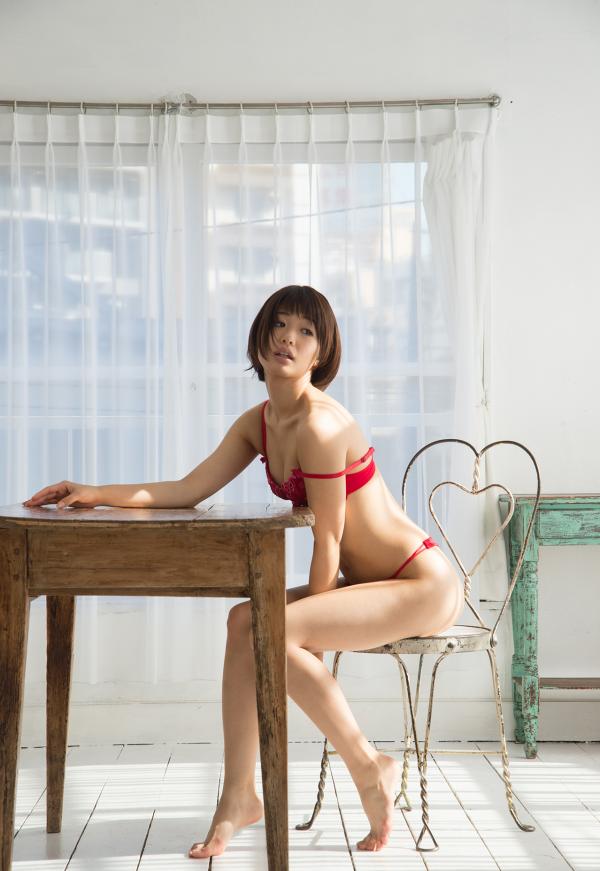 川上奈々美 かわかみななみ 画像 a051