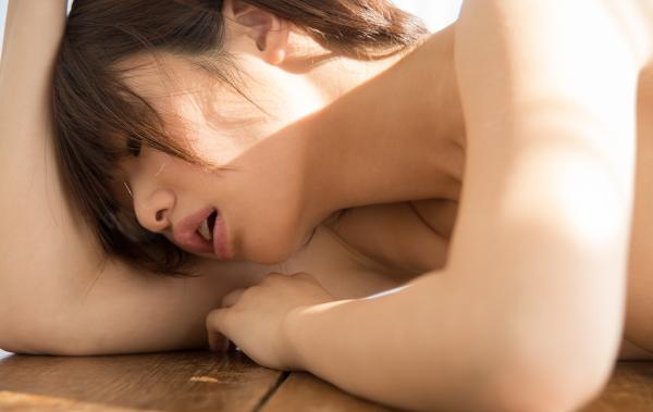 川上奈々美 かわかみななみ 画像 a053