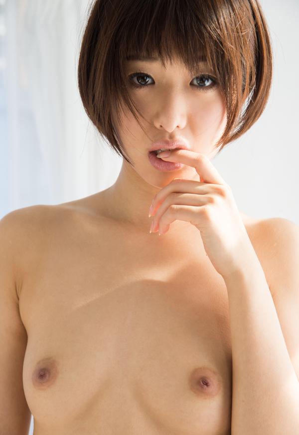 川上奈々美 かわかみななみ 画像 a058