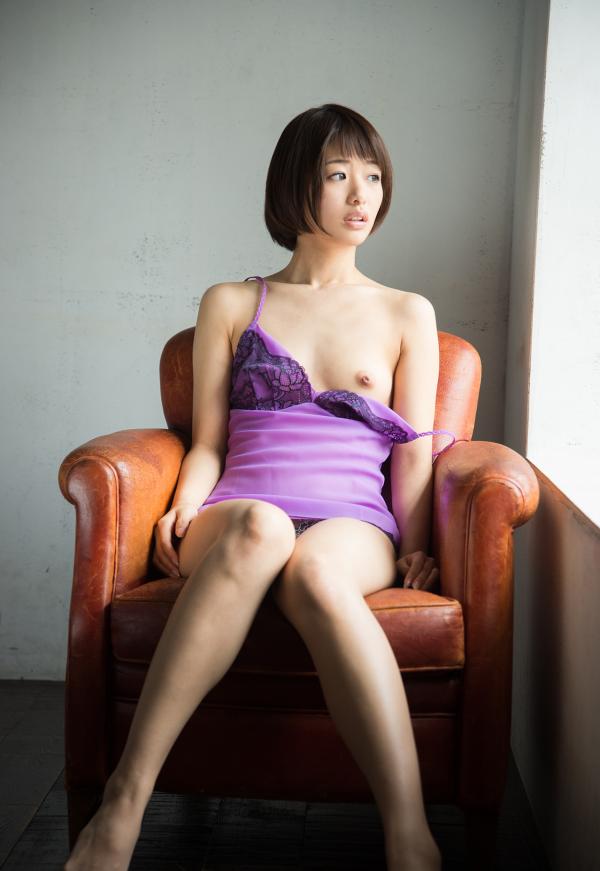 川上奈々美 かわかみななみ 画像 a065