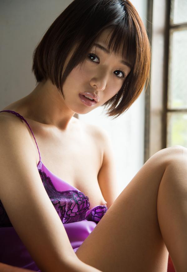 川上奈々美 かわかみななみ 画像 b001