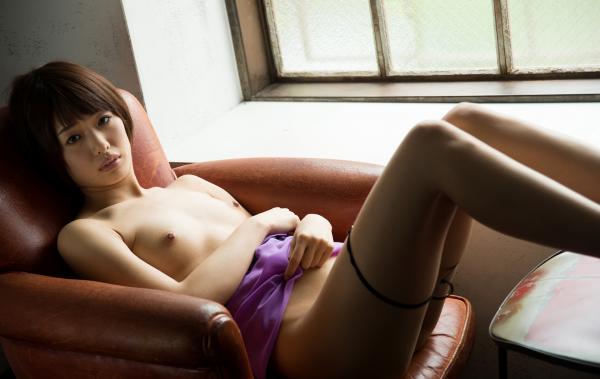 川上奈々美 かわかみななみ 画像 b012