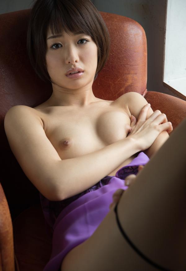 川上奈々美 かわかみななみ 画像 b013