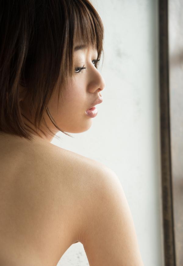 川上奈々美 かわかみななみ 画像 b016