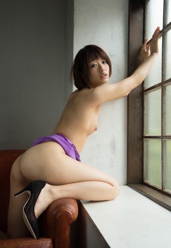 川上奈々美 かわかみななみ 画像 b017