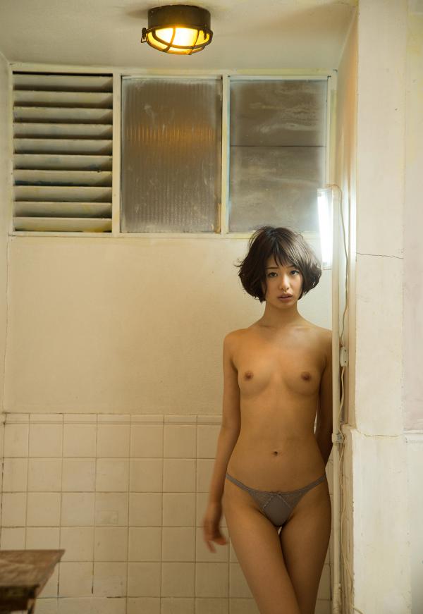 川上奈々美 かわかみななみ 画像 b038