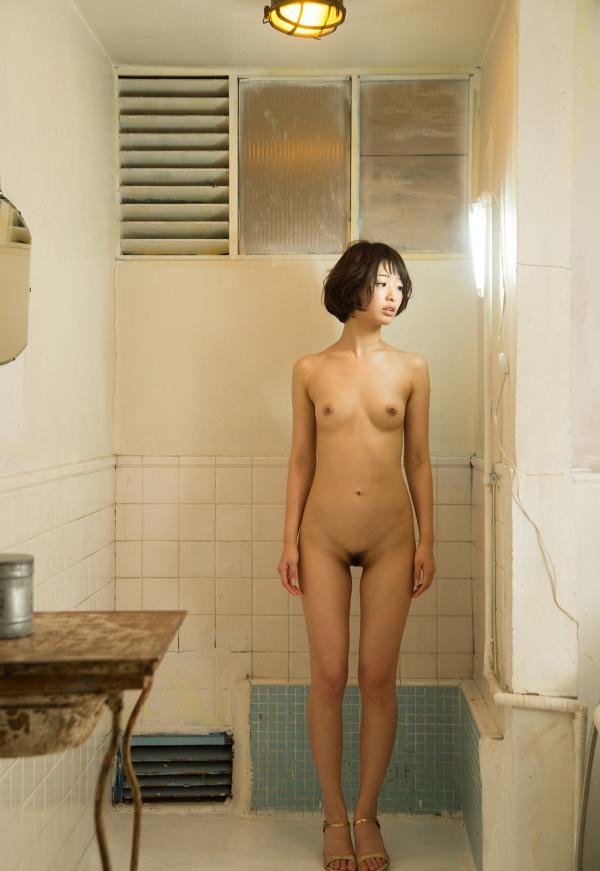 川上奈々美 かわかみななみ 画像 b045
