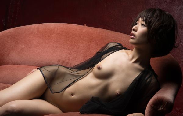 川上奈々美 かわかみななみ 画像 b053