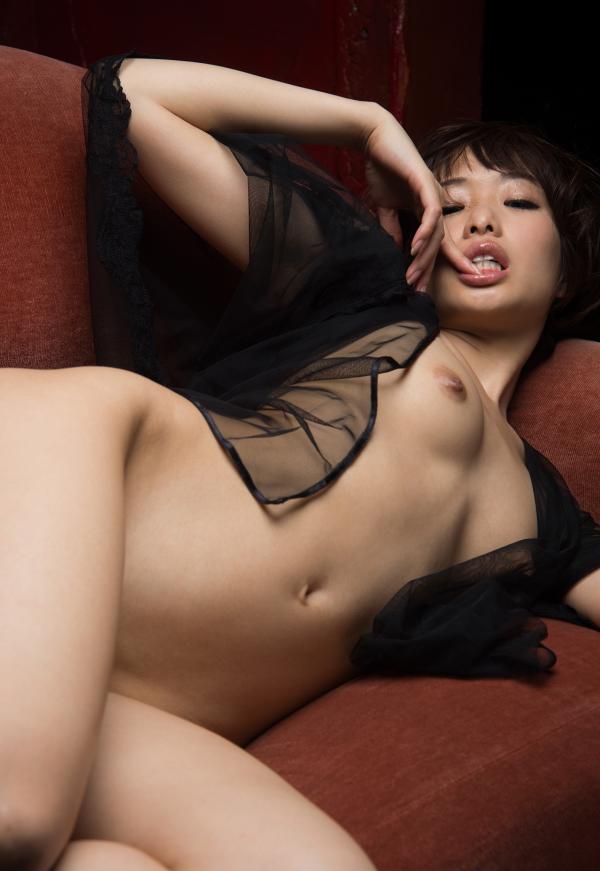 川上奈々美 かわかみななみ 画像 b057