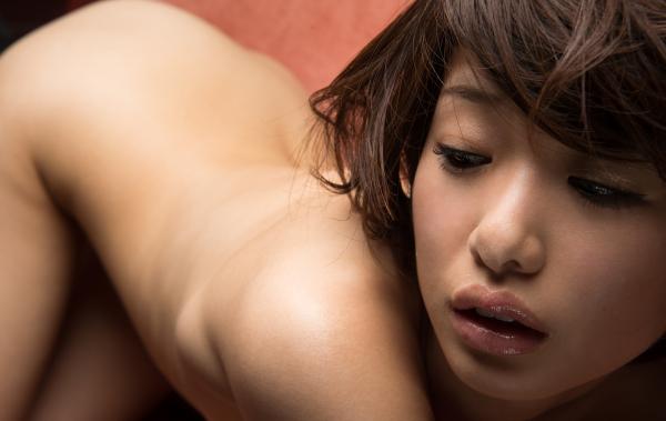 川上奈々美 かわかみななみ 画像 b063