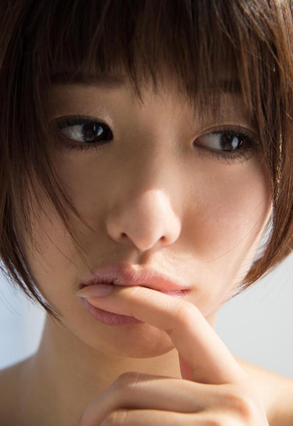 川上奈々美 かわかみななみ 画像 a010